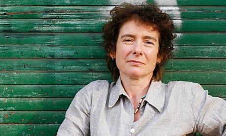 Jeanette Winterson, een late ontdekking