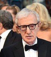Woody Allen wordt een oude Irrational Man
